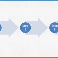 Steps - Featured - FreePowerPointTemplates