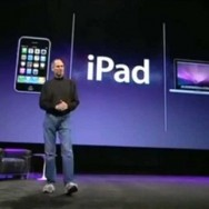 Steve Jobs - Featured -- FreePowerPointTemplates
