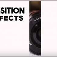 Transition Effects - Featured - FreePowerPointTemplates
