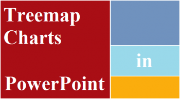 Treemap - Featured - 2 - FreePowerPointTemplates