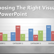 Visuals - Featured - FreePowerPointTemplates