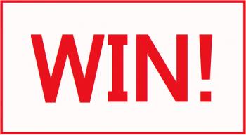 Winning Presentations - Featured - FreePowerPointTemplates