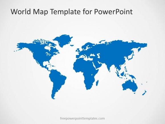 00004-01-world-map-2