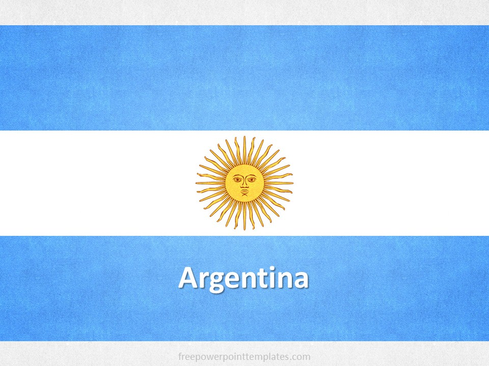 10100-argentina-flag-freepowerpointtemplates-1