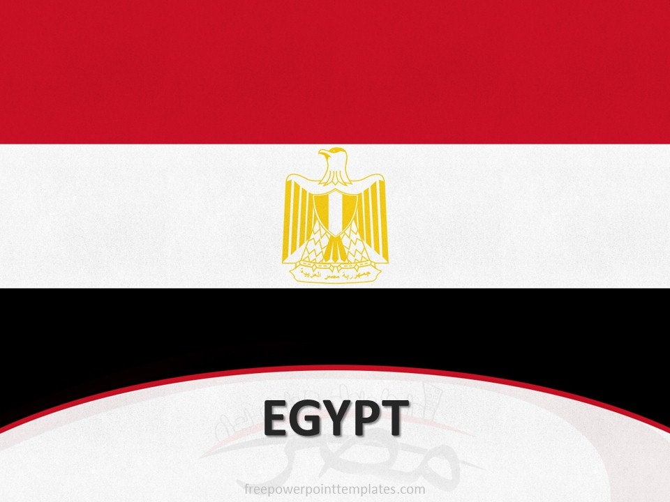 10105-egypt-flag-template-1