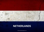 10146-netherlands-flag-freepowerpointtemplates-1