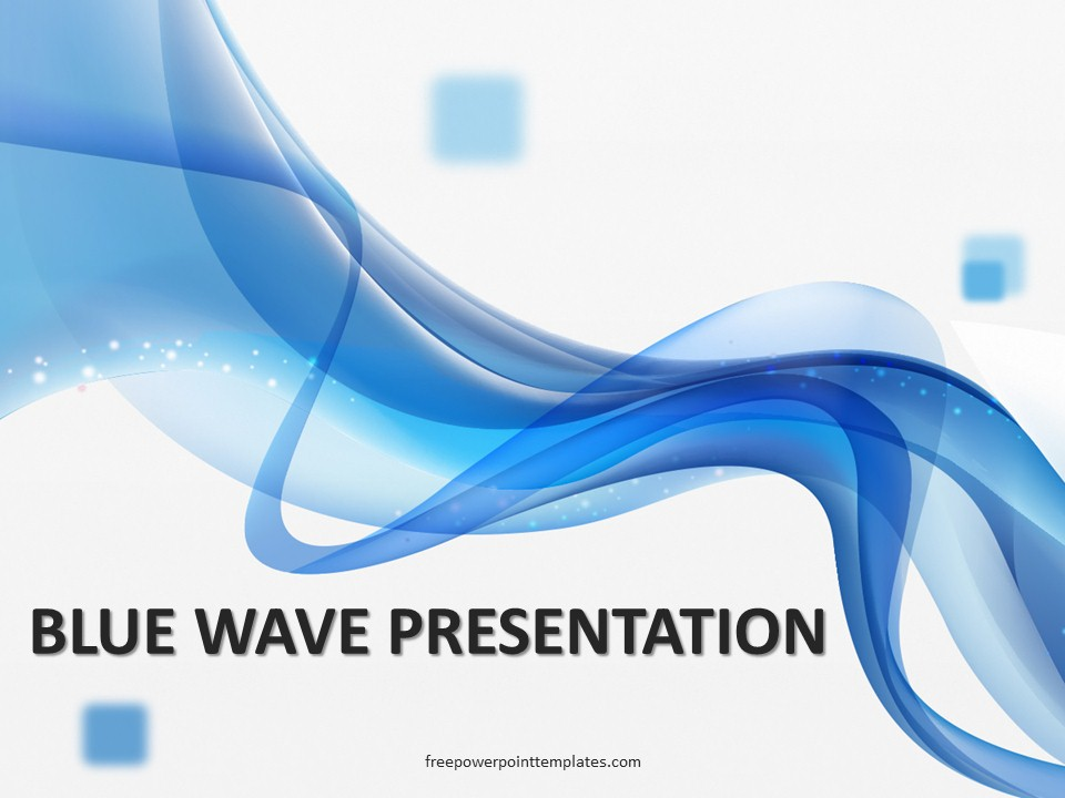 download free theme powerpoint  »  7 Picture » Creative..!