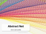 10210-abstract-colored-nets-2-fppt-1
