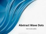 10239-three-way-waves-blue-fppt-1
