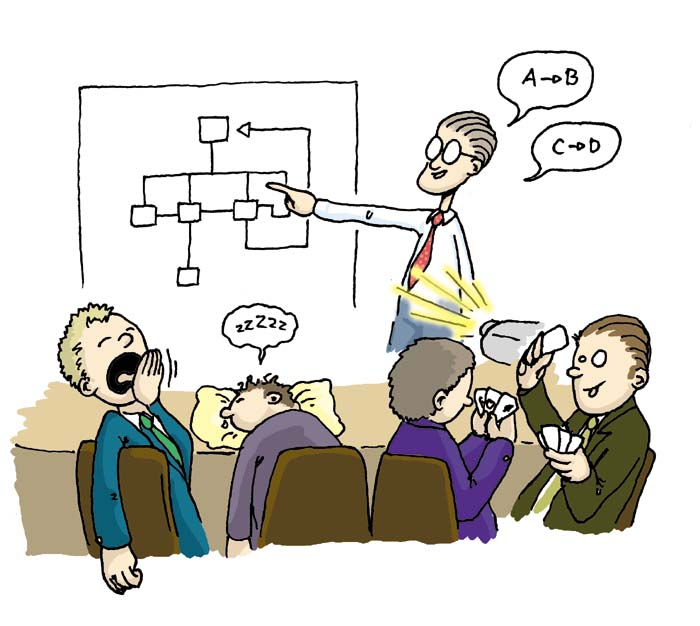 focal-point-of-a-presentation-1