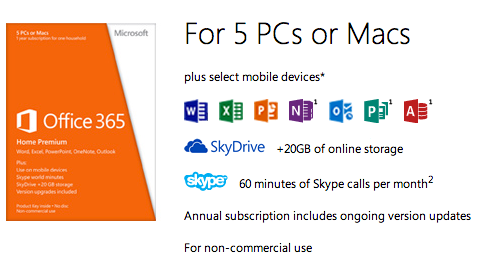 introducing-office-365-small-business-premium-2