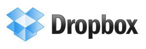 dropbox (online tool for backup) 3