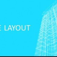 Free Architecture Template for PowerPoint Online 1