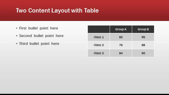 Free Medical Design Template for PowerPoint Online 3