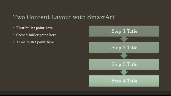 Free Building Sketch Template for PowerPoint Online5