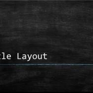 Free Classroom Chalkboard Template for PowerPoint Online-1