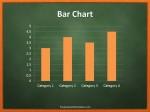 20247-science-chalkboard-powerpoint-template-5