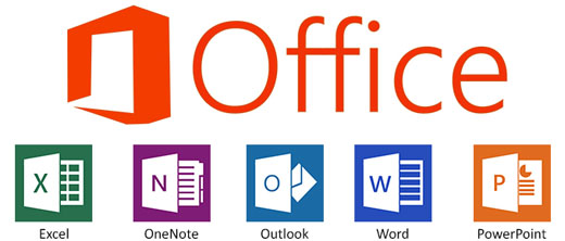 Microsoft offers enterprises slower Office 2016 update tempo ...