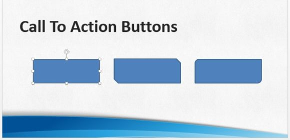 Call To Action -- Cover - 2 - FreePowerPointTemplates