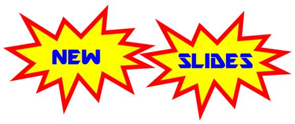 Classroom -- New Slides - 3 - FreePowerPointTemplates