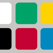 Colors - Featured - freepowerpointtemplates