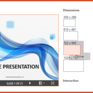 Embed -- PowerPoint Online - Featured - FreePowerPointTemplates