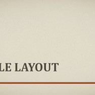Free Business Beige Template for PowerPoint Online 1