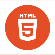 HTML5 -- Featured - FreePowerPointTemplates