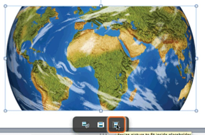 How to Add Slide Content in PowerPoint 2011 for Mac 8