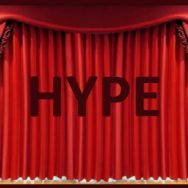 Hype -- Featured - 2 - FreePowerPointTemplates