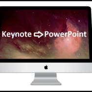 Keynote -- Featured - 2 - FreePowerPointTemplates