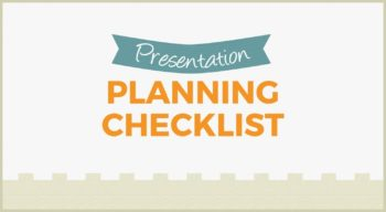 Planning - Featured -- FreePowerPointTemplates
