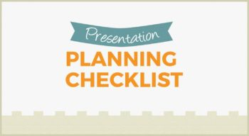 Planning -- Featured - FreePowerPointTemplates