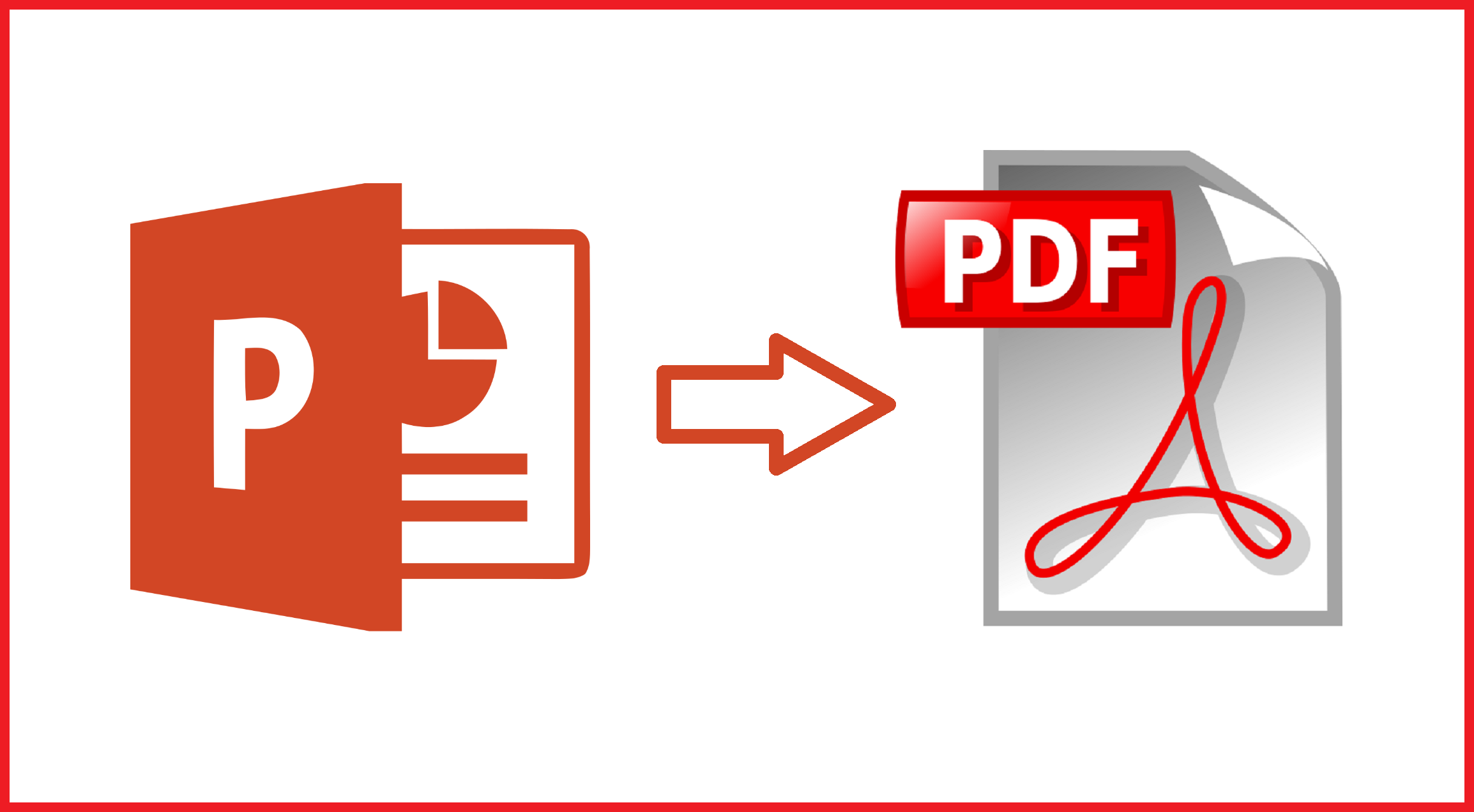 paint file to pdf converter
