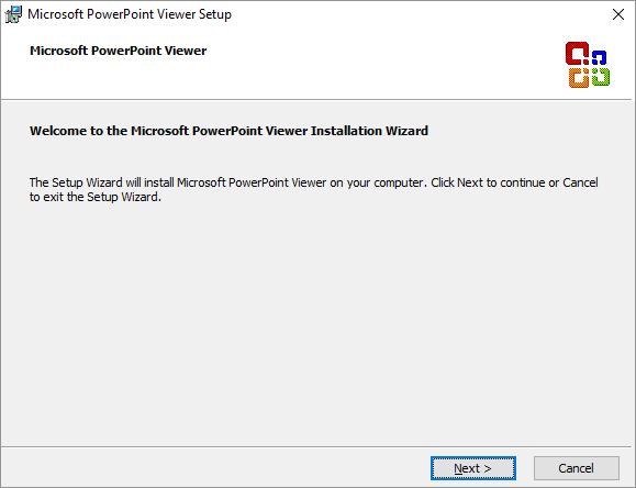 microsoft powerpoint installer free download enam wallpaper