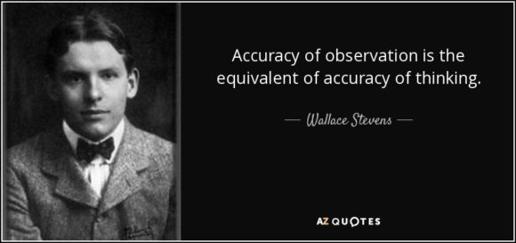 Quotes -- Wallace 1 - FreePowerPointTemplates