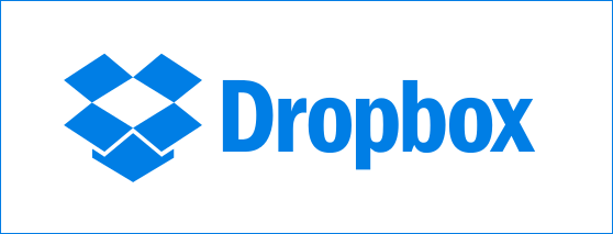 Share A PowerPoint -- Dropbox - Cover - FreePowerPointTemplates