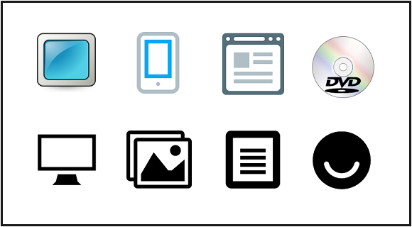 using free vector icons in powerpoint free powerpoint templates