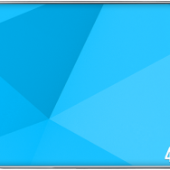 Widescreen Slides - Featured - freepowerpointtemplates